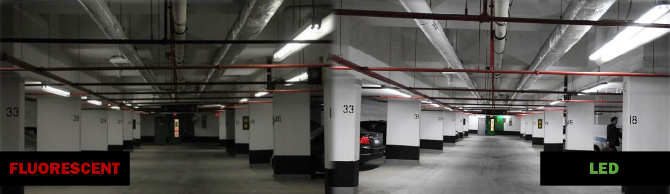 parking-garage-led-retrofit